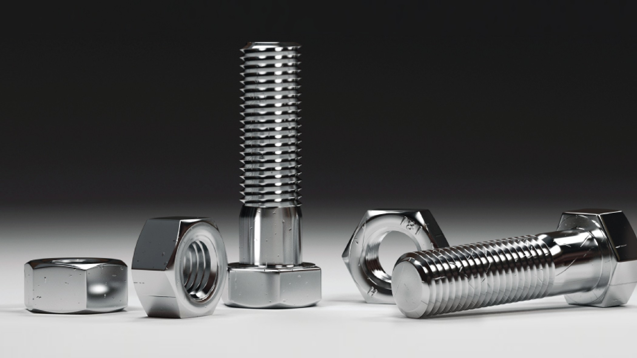 Bolts and Sets