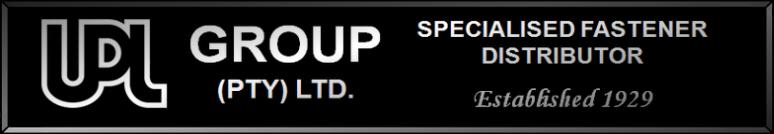 UPL Group (PTY) LTD