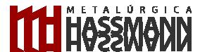 Metalurgica Hassmann
